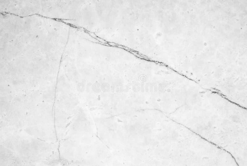 E 泰国,设计的抽象自然大理石黑白灰色的大理石 免版税库存图片