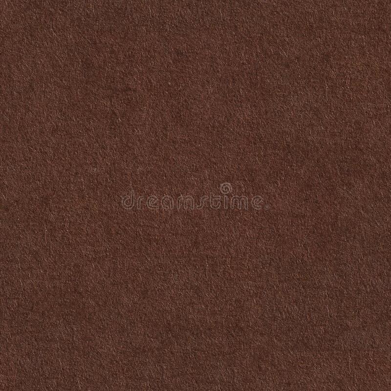 E 老葡萄酒包装纸纹理或背景 r 免版税库存图片