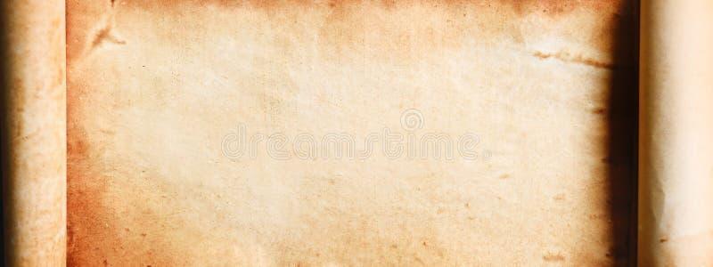 E 免版税库存图片