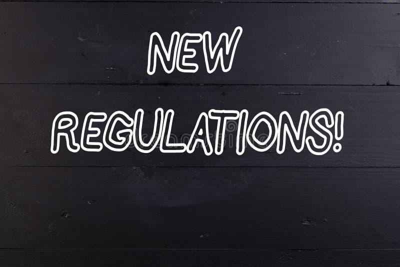E 规则的企业概念做了政府定货控制某事做的木 库存图片