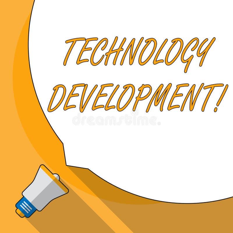 E 陈列任何东西的企业照片关于发明或 库存例证