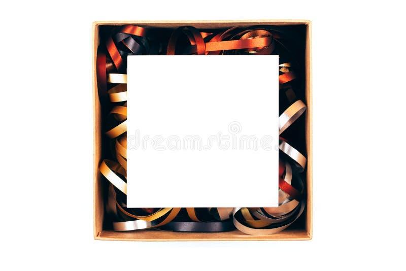 E стоковые изображения