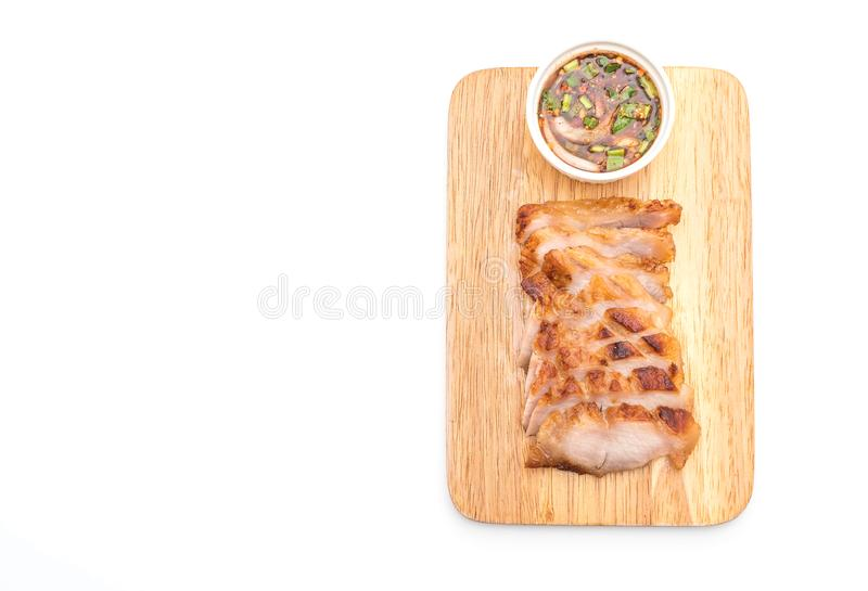 Download E arkivfoto. Bild av skiva, steak, thai, grillfester - 106831318