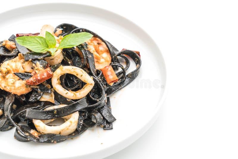 Download E fotografering för bildbyråer. Bild av krydda, italienare - 106833899