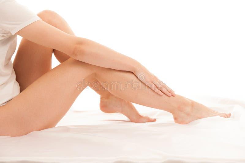 Download E stock foto. Afbeelding bestaande uit lichaam, gezondheid - 107708862
