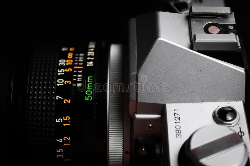 E fotografia stock