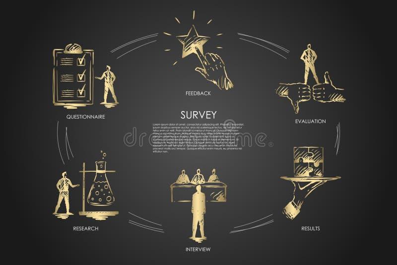 E royalty-vrije illustratie