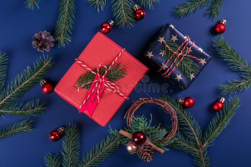 E imagen de archivo libre de regalías