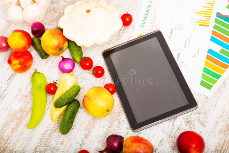 Download E obraz stock. Obraz złożonej z ogród, jedzenie, rolnictwo - 53791785