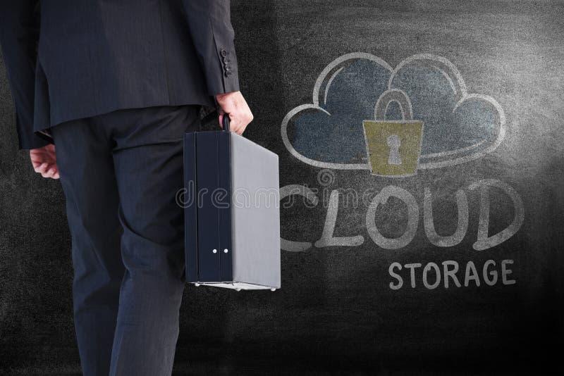 Download E photo stock. Image du connexion, corporate, rectifié - 56479996