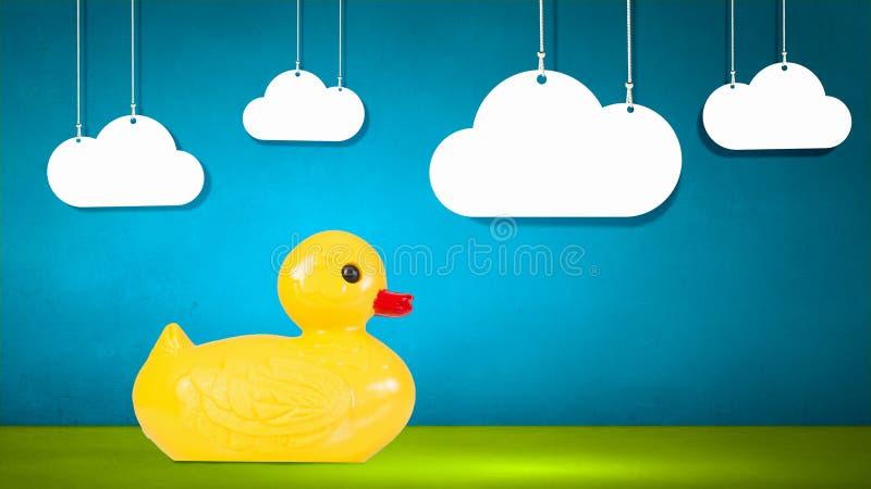 Download E 库存图片. 图片 包括有 橡胶, 双翼飞机, 比赛, 符号, 颜色, 鸭子, 干净, 迷人, 游泳, 童年 - 59105651
