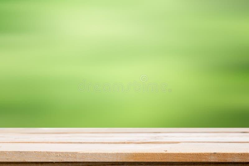 Естественный фон, размытый абстрактный фон стоковая фотография