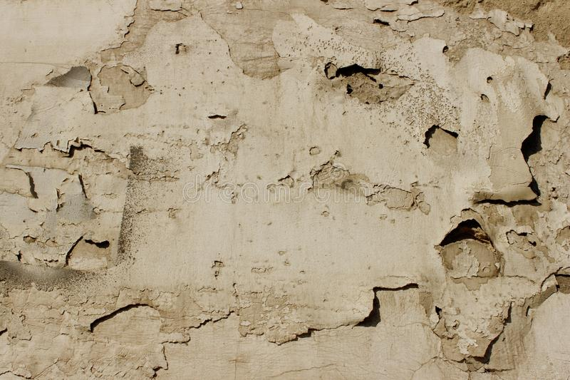 E abstrakt bakgrund Grungy gr? betongv?ggtexturbakgrund royaltyfria foton