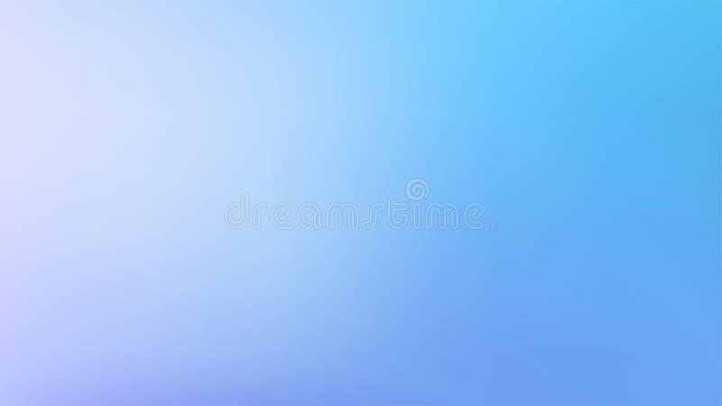 E Achtergrondtextuur, textuur Gewone kleurgevende illustratie Gekleurd blauw-viooltje kleurrijk vector illustratie