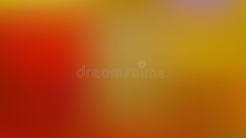 E Achtergrondtextuur, textuur Gewone kleurgevende illustratie Gekleurd blauw-viooltje kleurrijk royalty-vrije illustratie