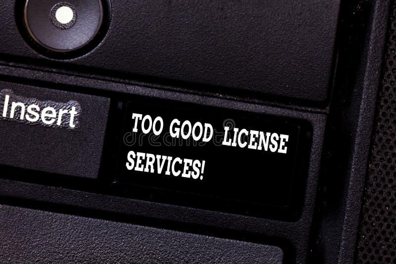E Assistenza legale di permesso della foto del veicolo concettuale del trasporto fotografie stock libere da diritti