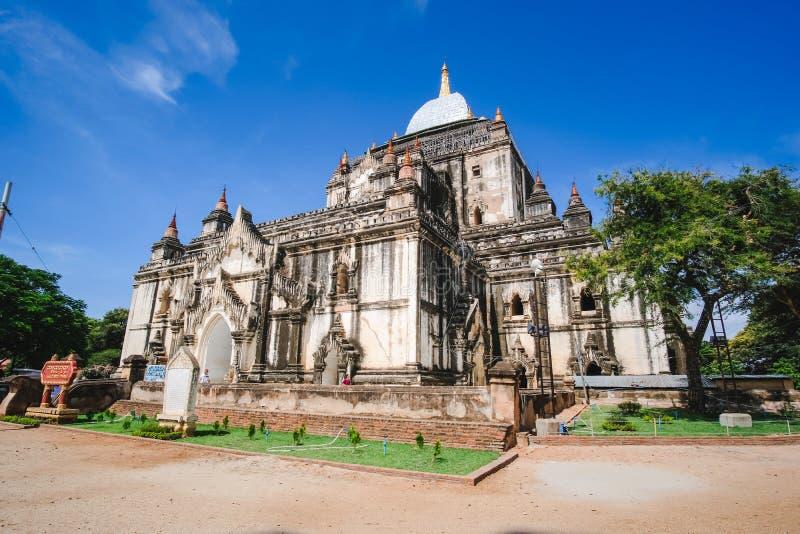 E Bagan, стоковые фото