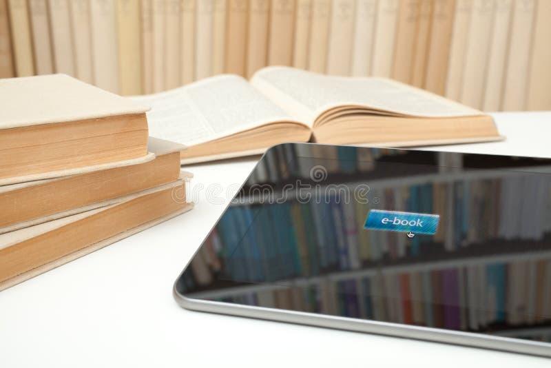 Download E-bok fotografering för bildbyråer. Bild av utbildning - 27275515