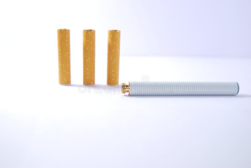 Download E-cigarette stock image. Image of plastic, close, object - 26598239