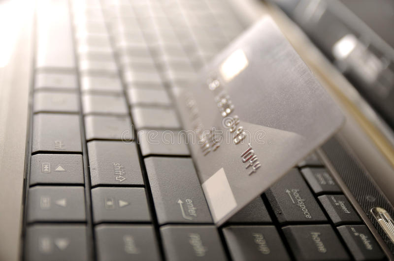 Download E-Commerce Concept Royalty Free Stock Photos - Image: 26528018