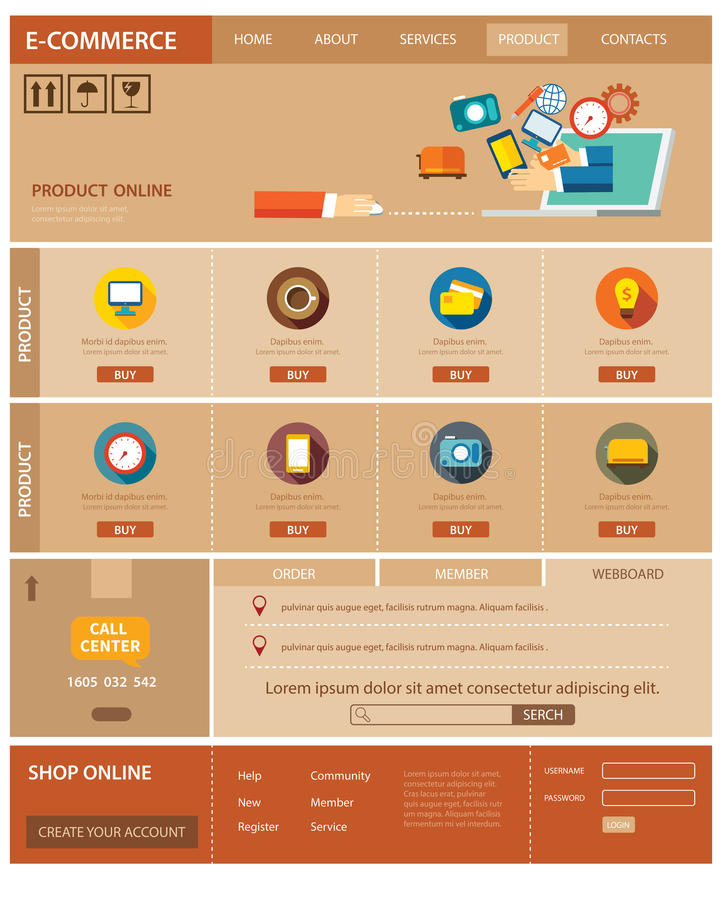 e commerce website evaluation report Napco and cashstar teamed up to develop a comprehensive gift card ecommerce evaluation of merchant gift card programs this comprehensive report helps merchants assess their program strengths so they can improve customer experience and program results.