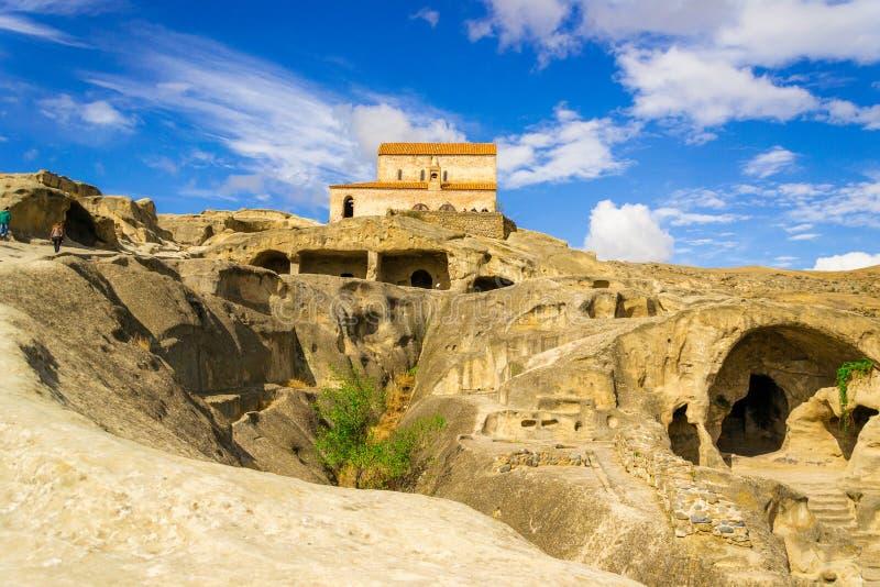 E Concept de tourisme photos libres de droits