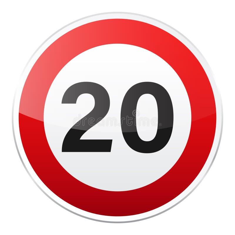 E Drogowego ruchu drogowego kontrola Pasa ruchu użycie Przerwa i fedrunek r ulica Prędkości ograniczenie ilustracji