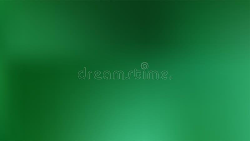 E Elementaire kleurgevende illustratie Achtergrondtextuur, kleur Gekleurd blauw-viooltje kleurrijk royalty-vrije illustratie