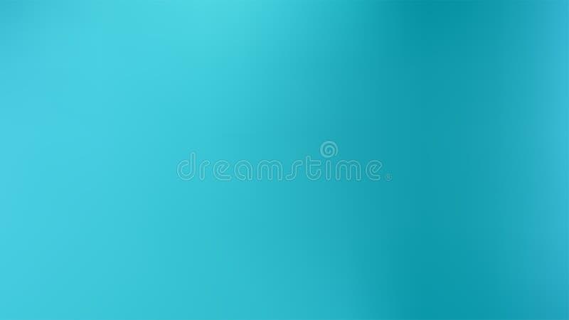 E Elementaire kleurgevende illustratie Achtergrondtextuur, onduidelijk beeld Gekleurd blauw-viooltje Kleurrijke Nieuw royalty-vrije illustratie