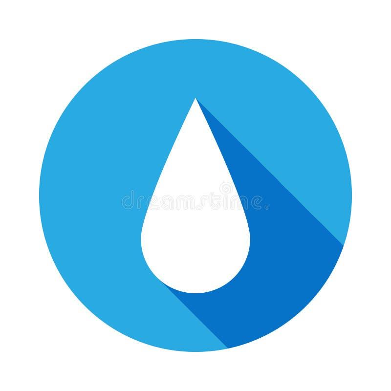 E Elemento delle icone di web Icona premio di progettazione grafica di qualit? Segni e raccolta di simboli per i siti Web, illustrazione di stock