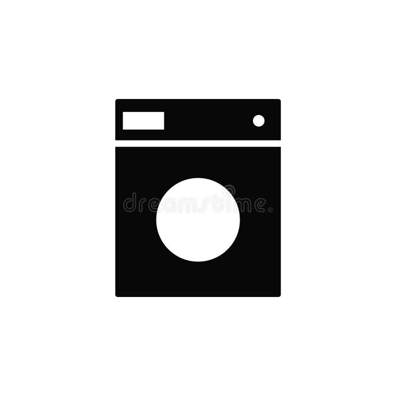 E Elemento do ícone simples para Web site, design web, app móvel, infographics Linha grossa ícone para o projeto do Web site e ilustração royalty free