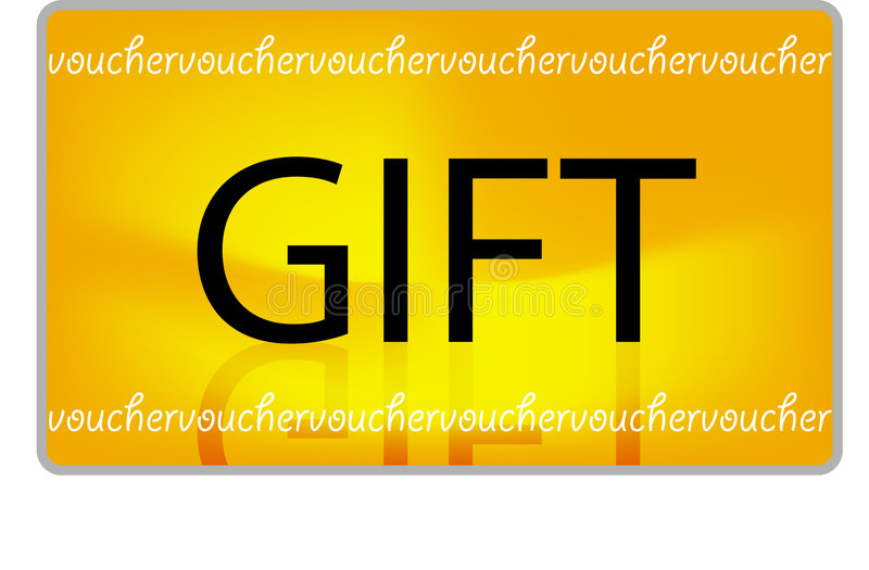 E-Gift Voucher. For promo in the web or email