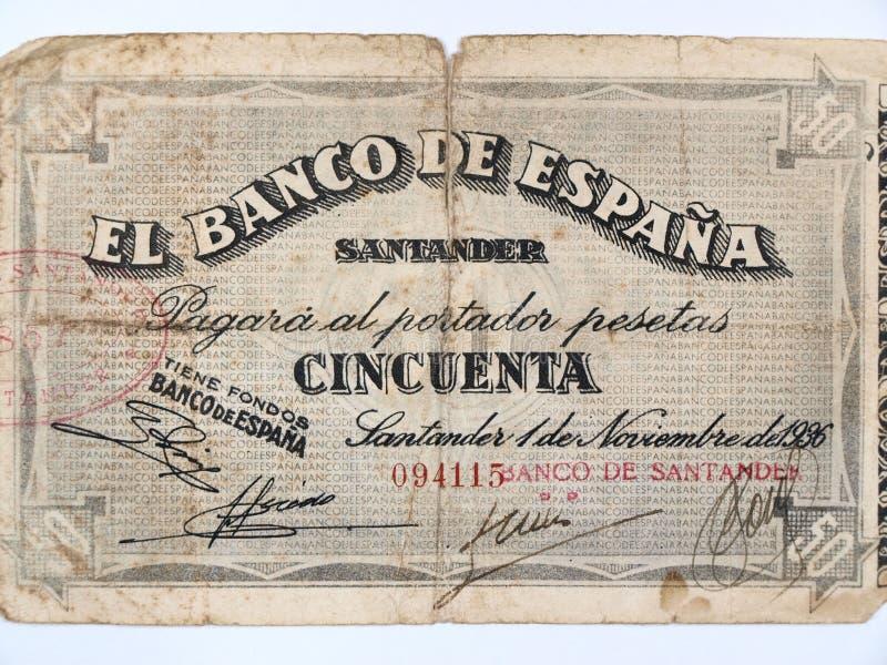Guerra Civil Espanhola Instrucoes Militares P C E De Euzkadi