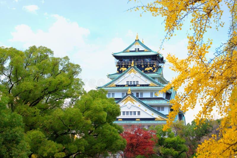 E japan royalty-vrije stock foto's