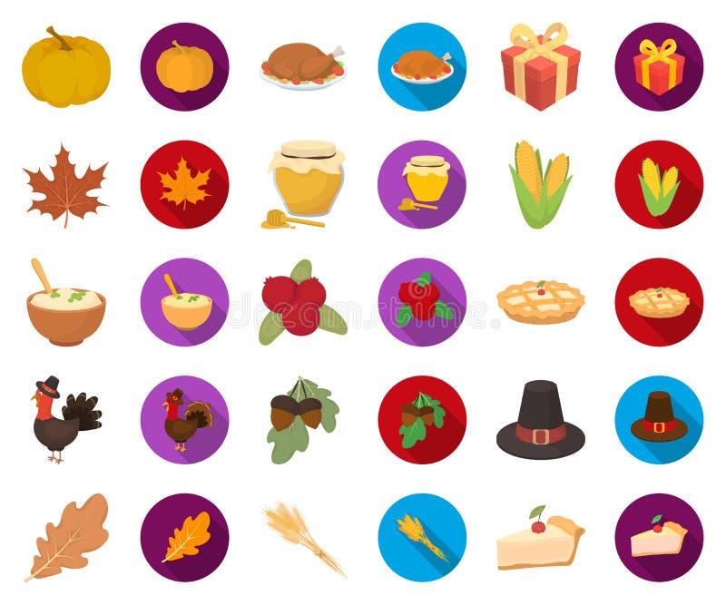 E Kanada i tradycja symbolu zapasu wektorowa sieć ilustracji