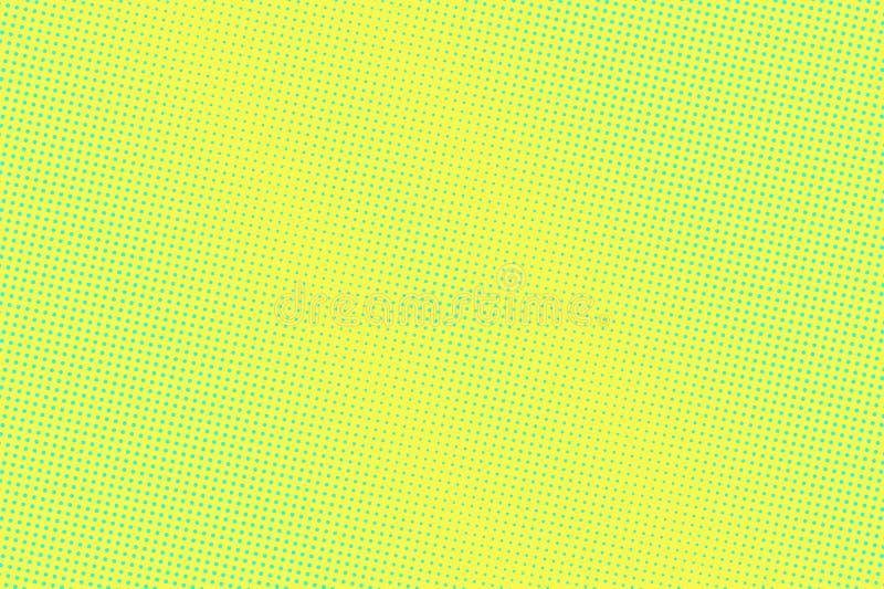 E Kleine halftone textuur Diagonale dotworkgradi?nt r royalty-vrije illustratie