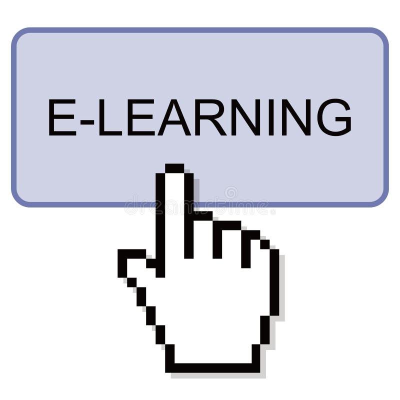 E-Learning lizenzfreie abbildung