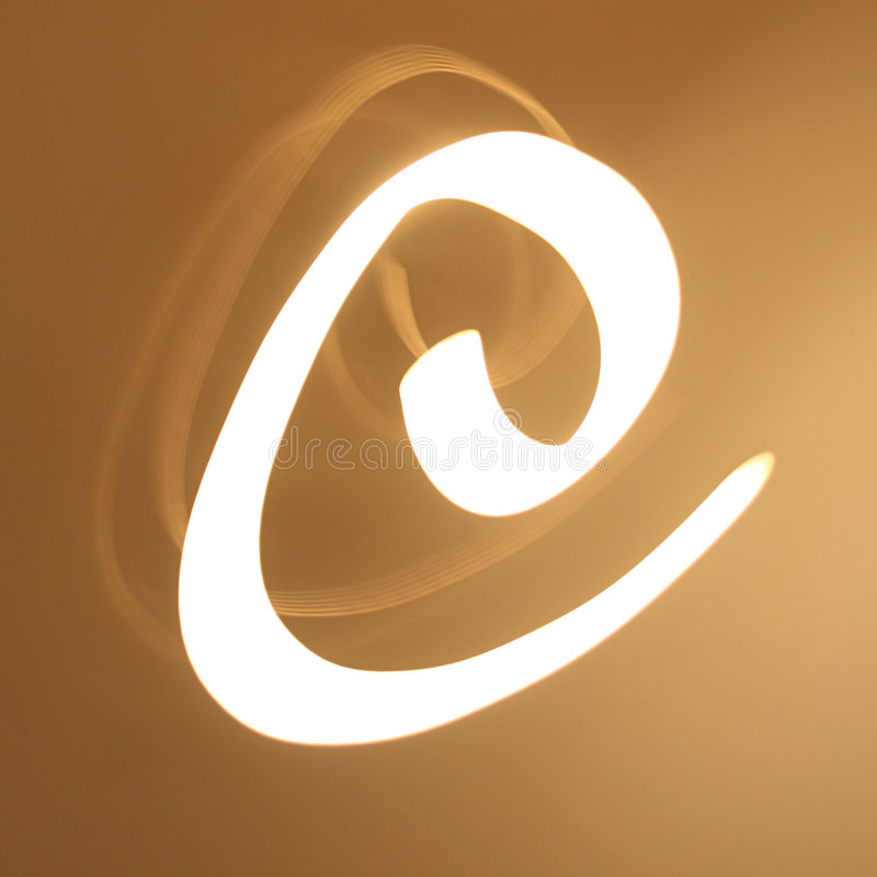 Download E Letter stock photo. Image of lower, vowel, email, case - 2305822