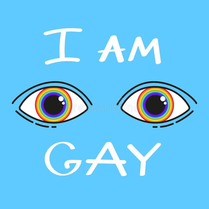 E LGBT?? r 向量例证