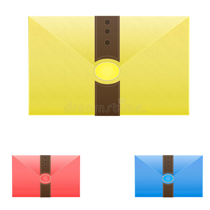 Download E-Mail Button stock illustration. Illustration of button - 23971689