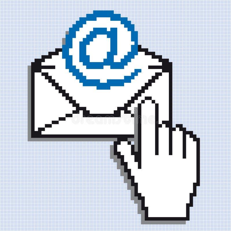 E-Mail-Letter