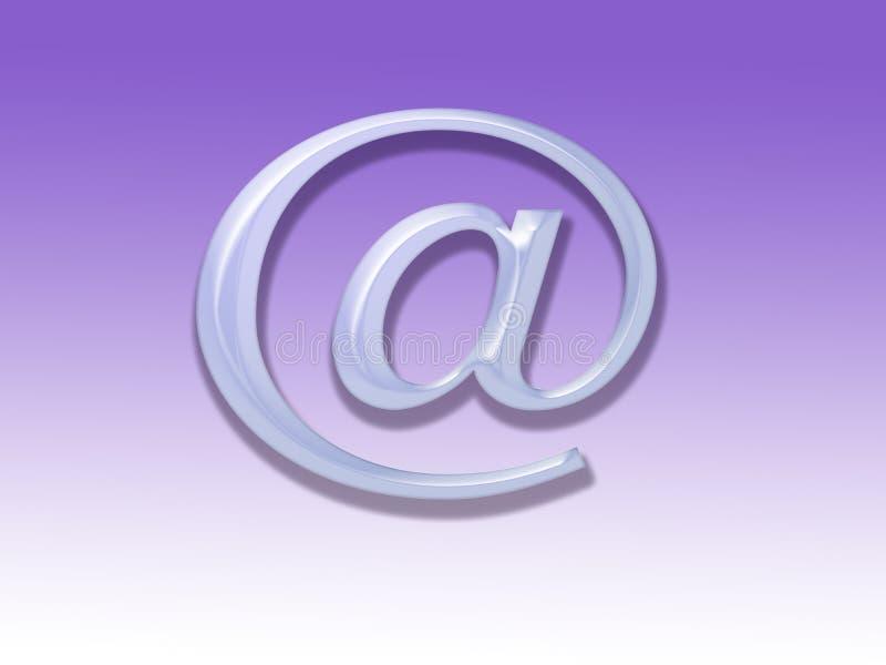 Download E-mail Symbol Stock Photo - Image: 3514710