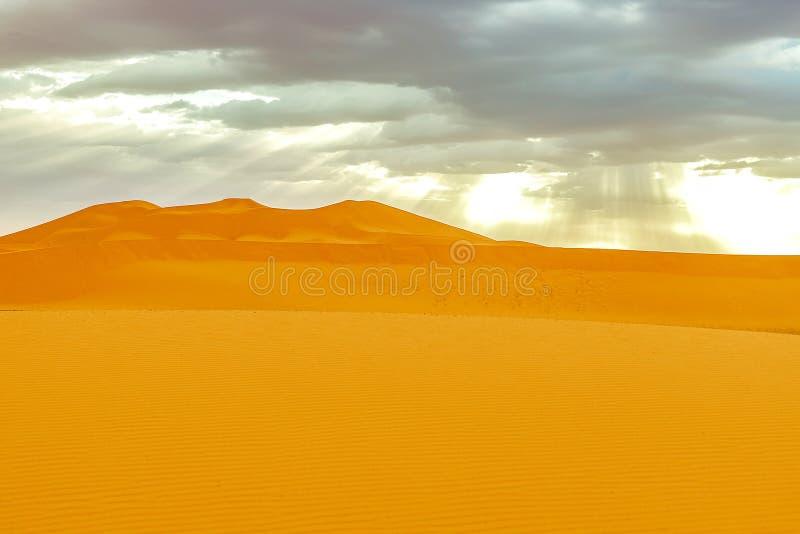 E marruecos imagen de archivo libre de regalías