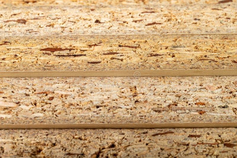 E Materialen voor timmerlieden om meubilair te bouwen stock afbeeldingen