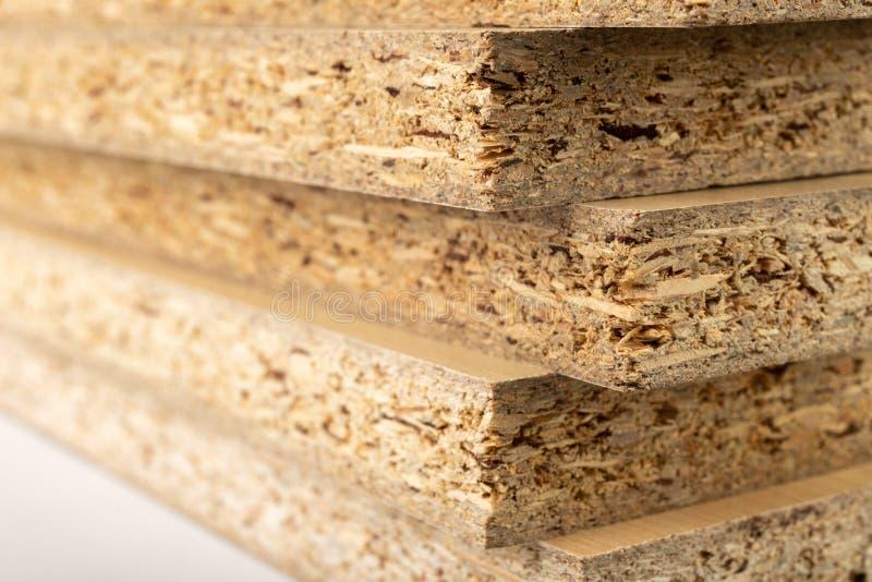 E Materialen voor timmerlieden om meubilair te bouwen stock fotografie