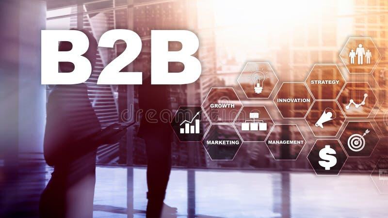 E Model biznesu Pieniężny technologii i komunikaci pojęcie fotografia royalty free