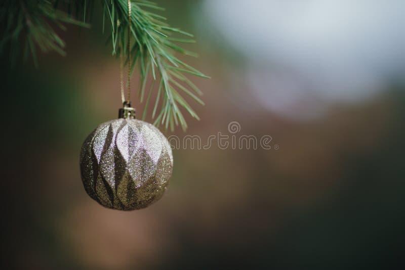 E Noël dedans photos libres de droits
