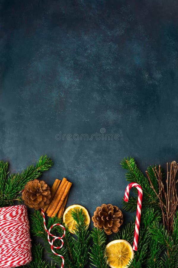 E nytt år för jul fotografering för bildbyråer