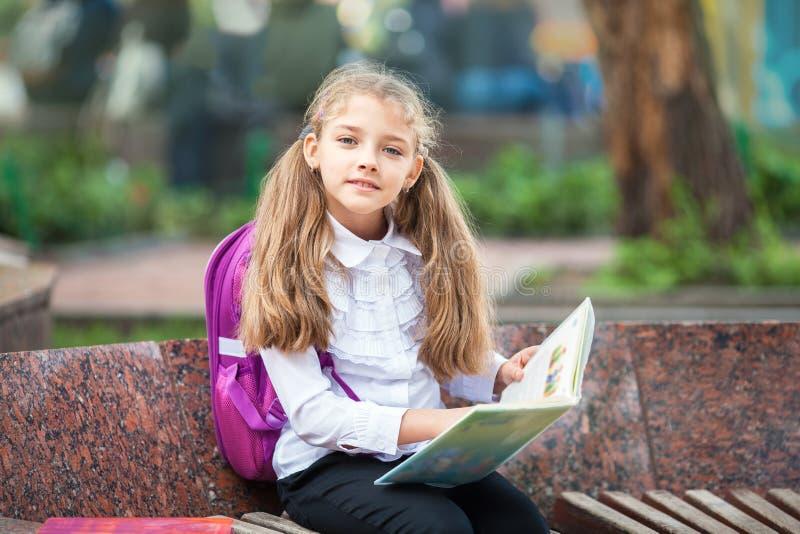 E Onderwijs en het leren concept stock fotografie