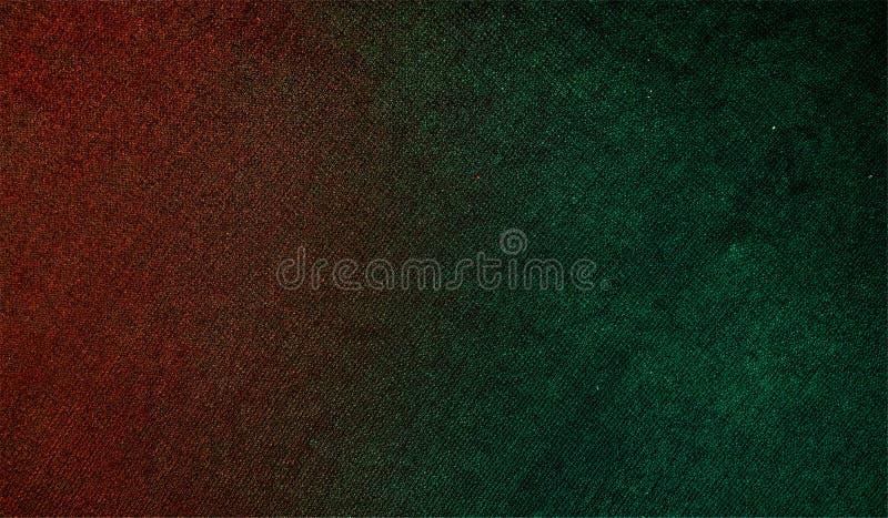 E Papierschmutzhintergrundbeschaffenheit Eine Abbildung einer Batikauslegung in zwei Farbt?nen Braun oder des Tan in einer Kreisa lizenzfreie abbildung
